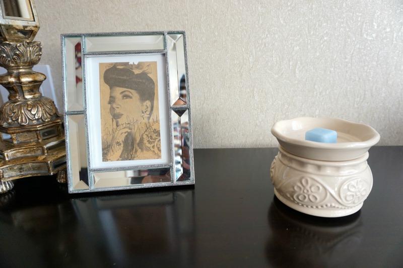 Carmen Miranda MommyMafia.com