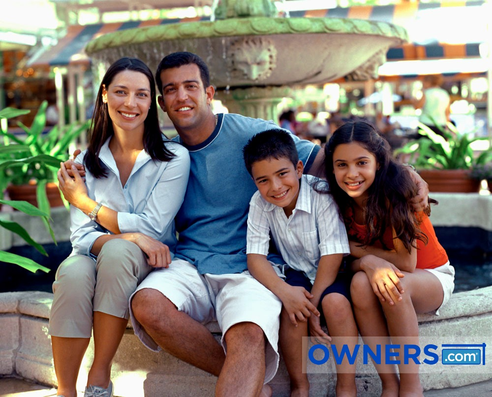 How savvy would-be homeowners can save with Owners.com; Home buying tips; Home seller tips; Miami Real Estate