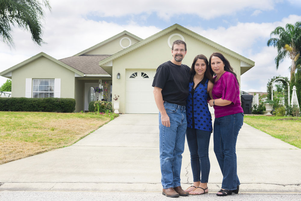 Dream of a new home but not sure where to start? Owners.com has all the tools you need.