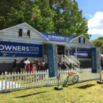 Don't Miss Owners.com Open House Experience At SunFest