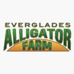 Everglades Alligator Farm South Florida Adventure Pass