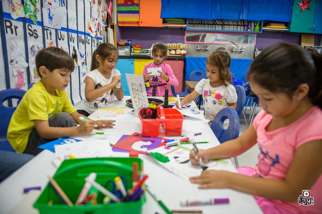 Miami Children's Museum Importance of Play; Mommy Mafia; Miami Blogger