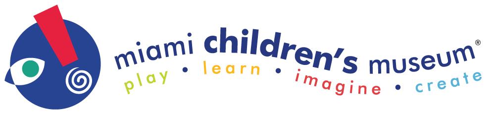 Miami Childrens Museum; The Importance of Play; MommyMafia.com; Miami Blog; Miami Blogger