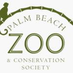 Palm Beach Zoo South Florida Adventure Pass