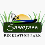 Sawgrass Recreational Park South Florida Adventure Pass