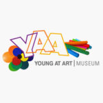 Young At Art Museum South Florida Adventure Pass