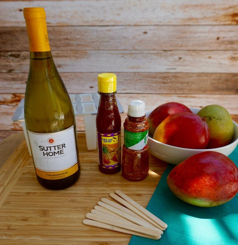 Wine Mango Chile Popsicles recipe_MommyMafia.com