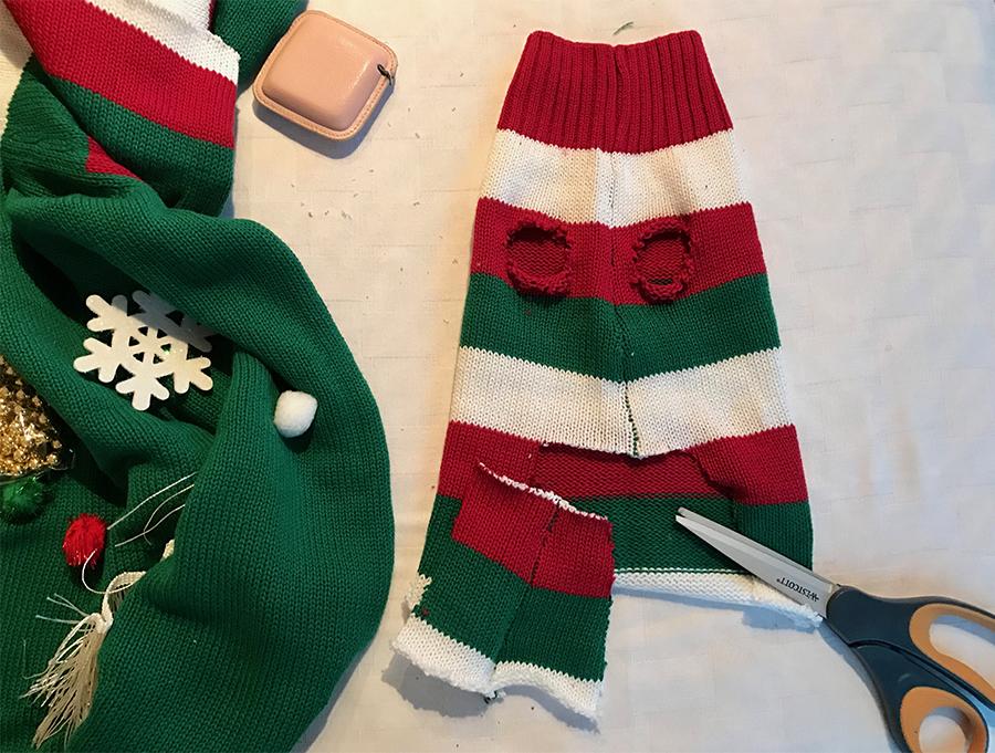 diy-ugly-christmas-dog-sweater-for-dogs-3