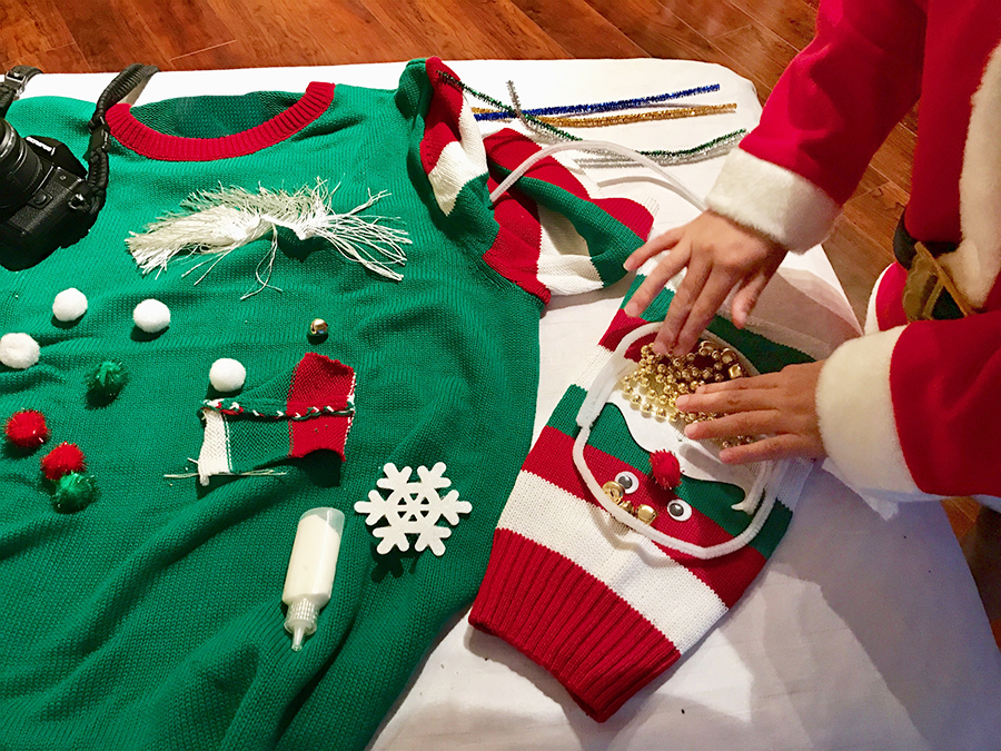 ugly-christmas-sweater-for-dogs-1