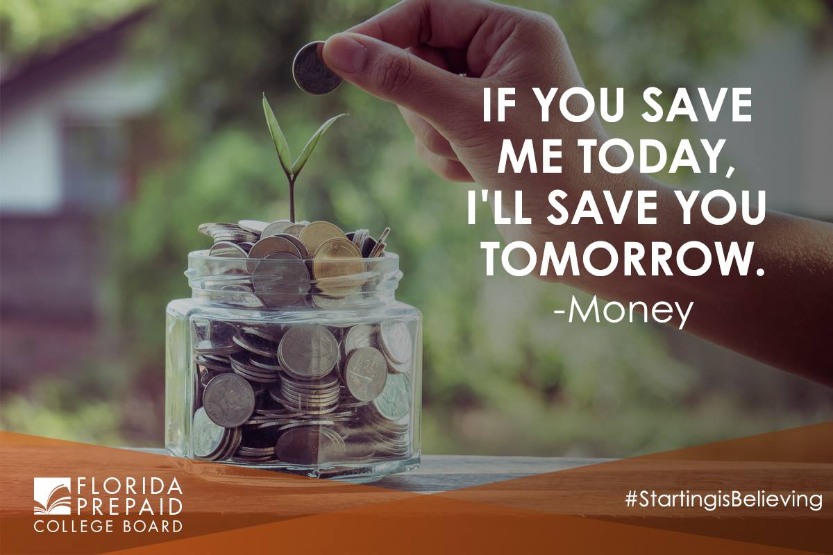 New Year, New Financial Goals