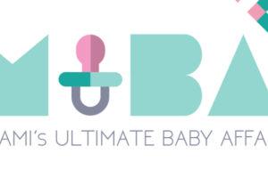 Glam Moms! Miami's Ultimate Baby Affair Returns