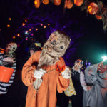 You Scared? Universal Halloween Horror Nights Orlando