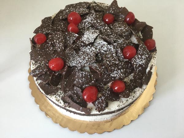 miami kids cakes