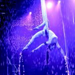 A Water Circus Not To Be Missed – Cirque Italia Miami (Promo Free Child Ticket Info!)