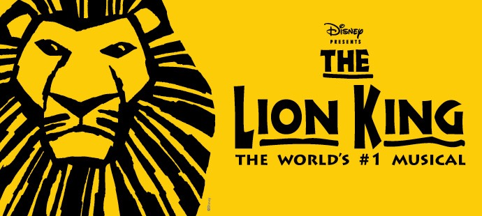 Lion King Miami Dates