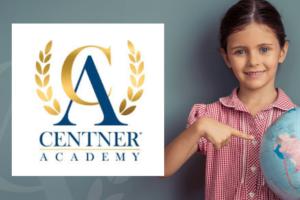 Centner Academy Preschool Miami; Centner Academy Miami